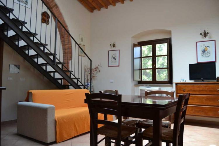 Antico Borgo Casalappi foto 9