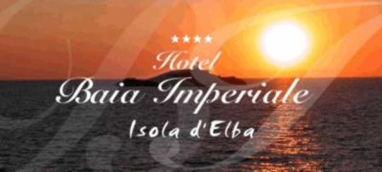 Hotel Baia Imperiale foto 0