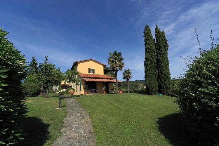 Agriturismo Casa Italia foto 3