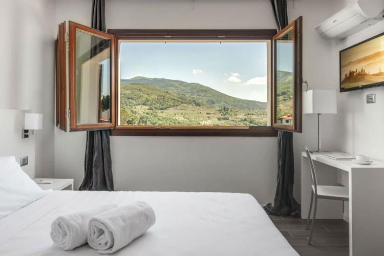 The Florence Hills Resort  foto 10
