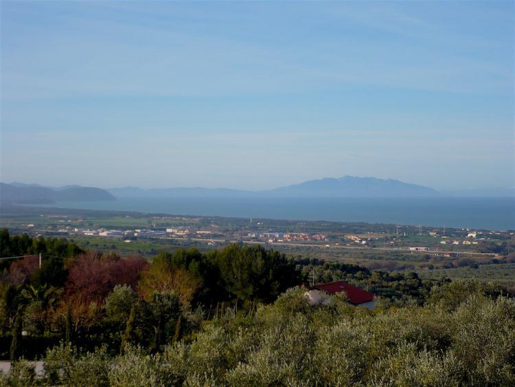 Agriturismo Costa Etrusca foto 3