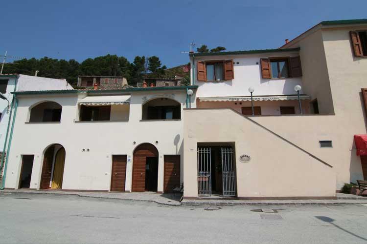 Casa Vacanze Solmar foto 2