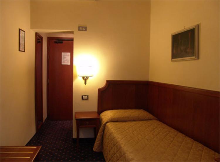 Hotel Arizona foto 6