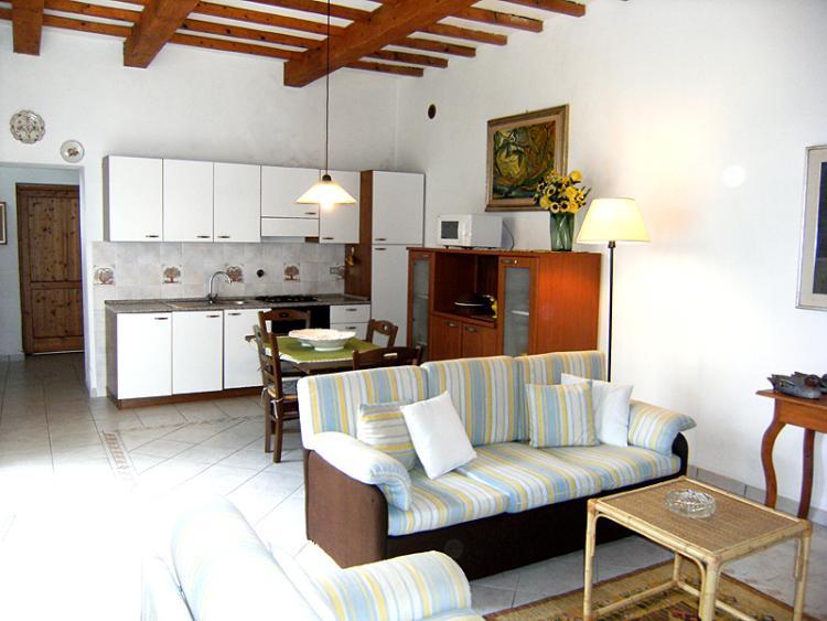 Merrygoround appartamenti foto 3