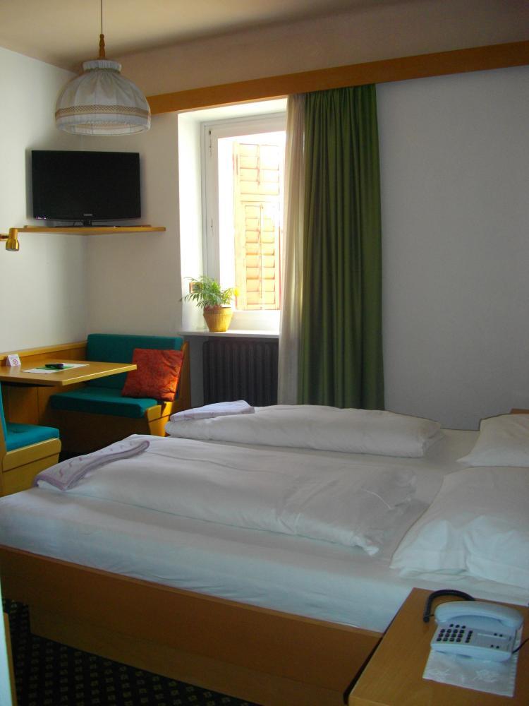 Hotel Villa Emilia foto 10