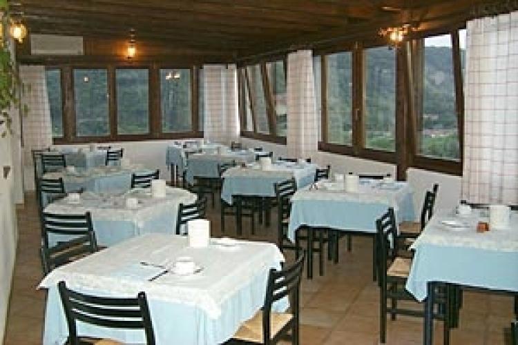 Hotel La Feluca foto 5