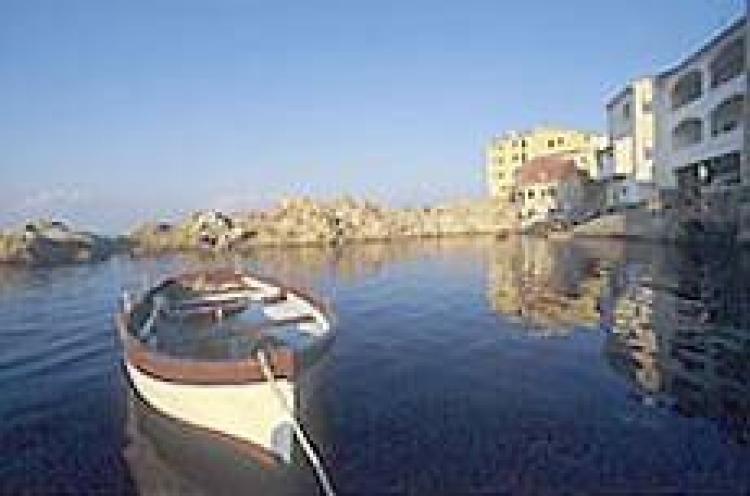 Residence Isola Verde foto 3