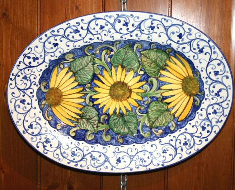 La Ceramica foto 11