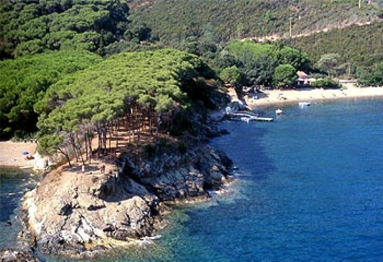 Costa dei Gabbiani foto 3