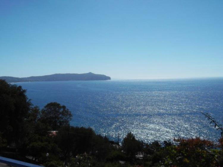 Costa del Mito foto 93