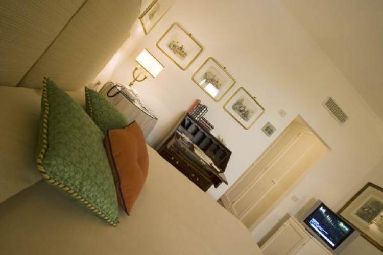 Hotel Villa Ottone foto 12