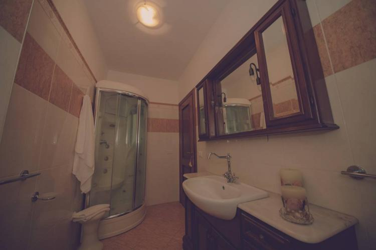 Cassiodoro Rooms Affittacamere B&B foto 7