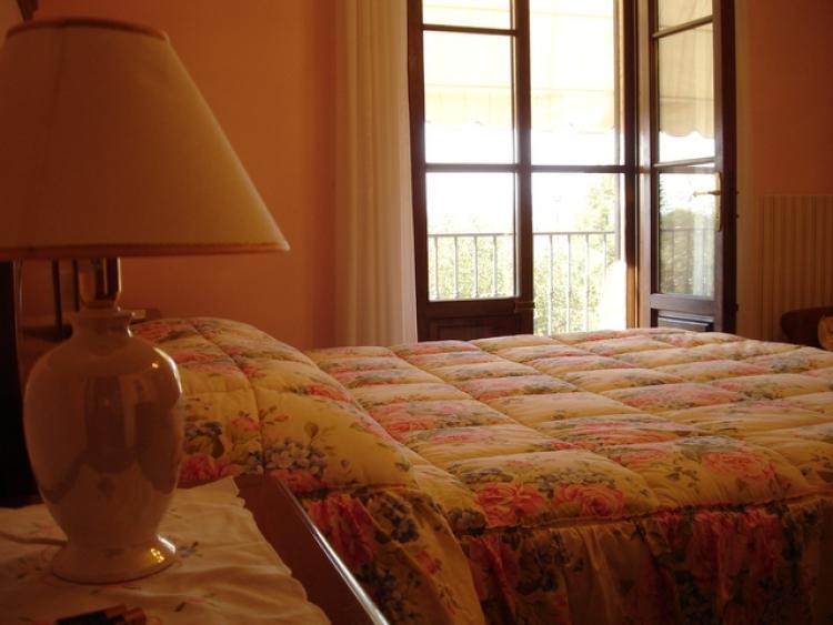 Agriturismo Villa Monica foto 5