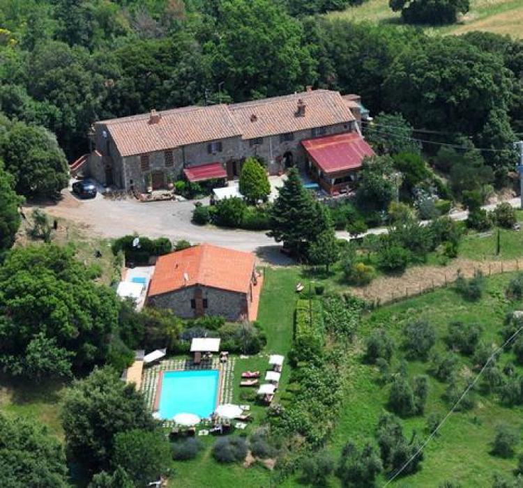 Casa Mazzoni foto 1