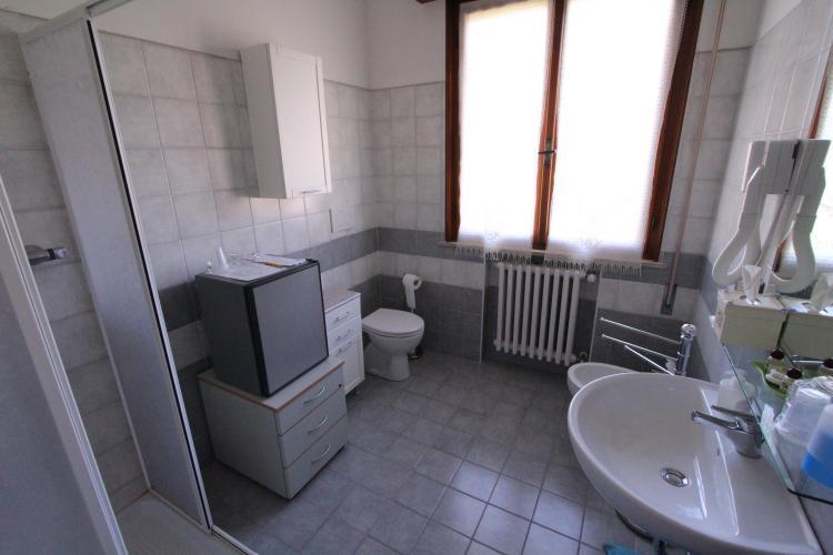 A casa di Gabri foto 32