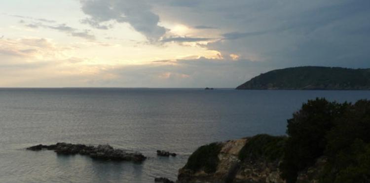 Sassi Turchini s.r.l. foto 1