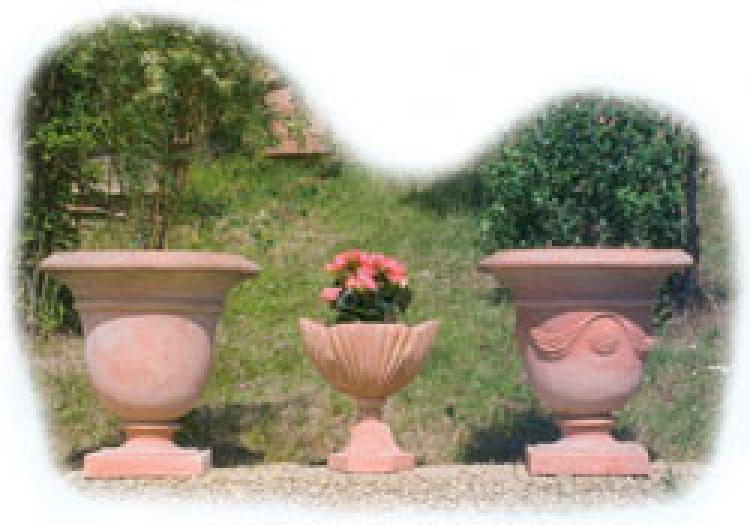 Fornace F.lli Masini foto 7