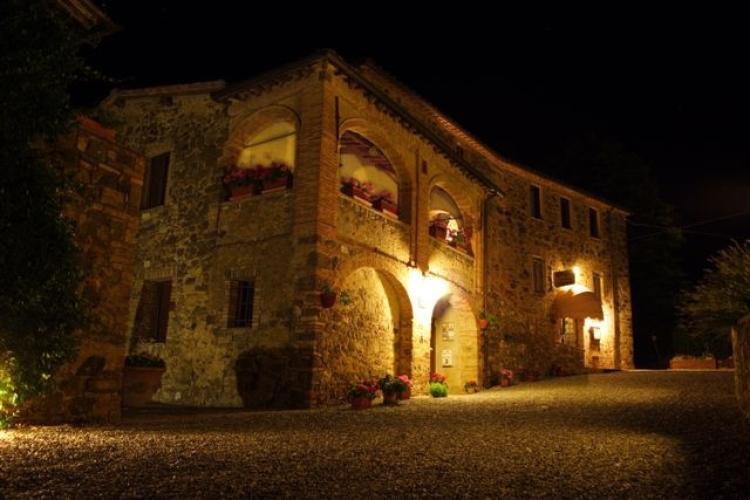 Azienda Agraria Piombaia foto 5