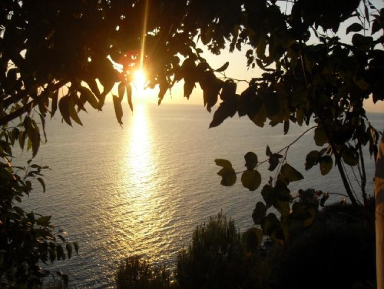 Costa del Mito foto 112