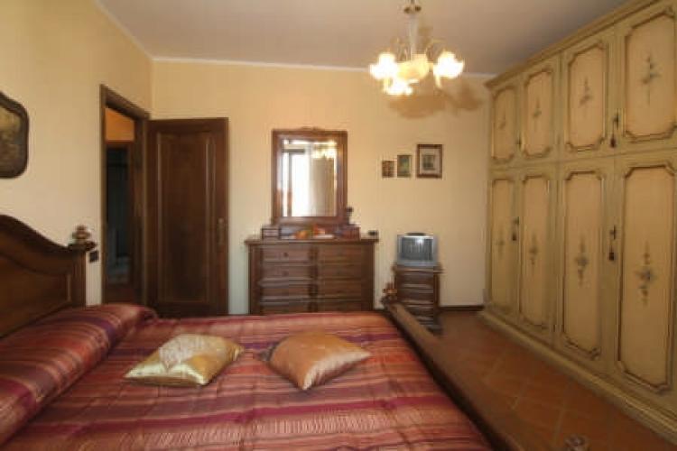Villa Cremona foto 0
