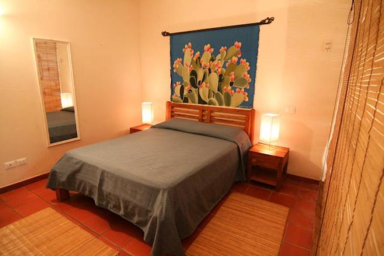 Casa Vacanze Solmar foto 9