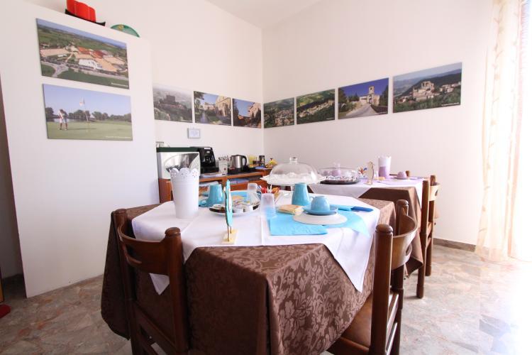 A casa di Gabri foto 40