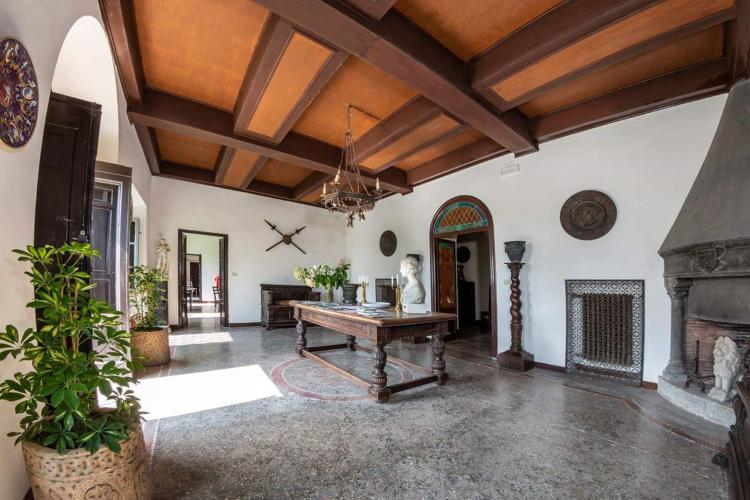 Agriturismo Villa Cavallini foto 3
