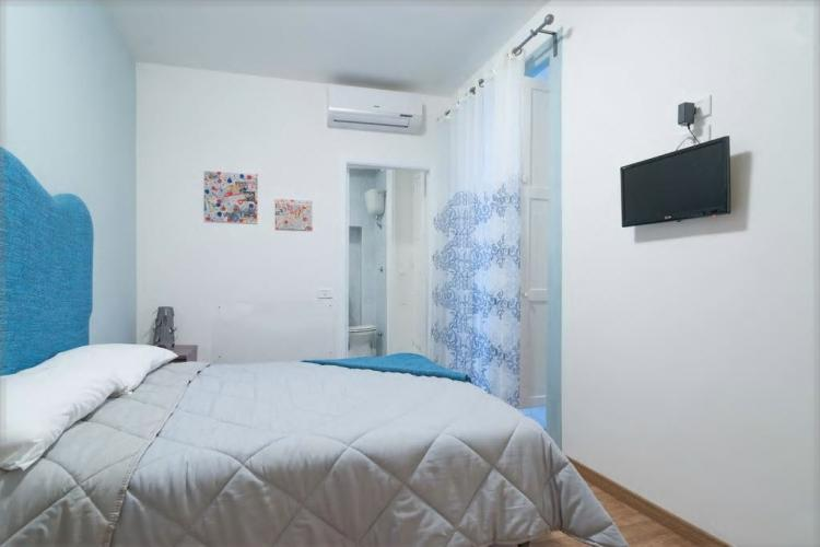 Bed and Breakfast Casa Mariella foto 4