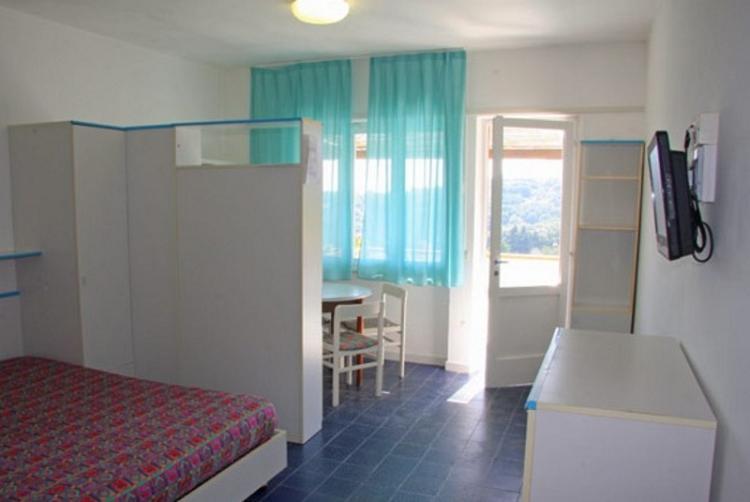 Elba Residence foto 6