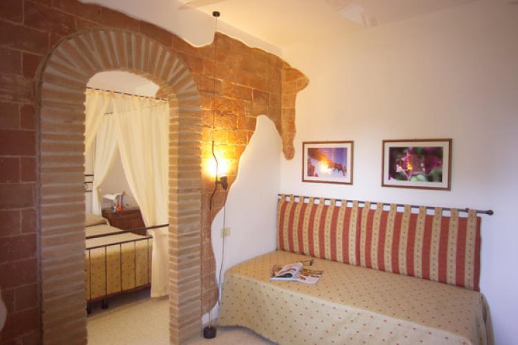 Boutique Hotel Ilio foto 14
