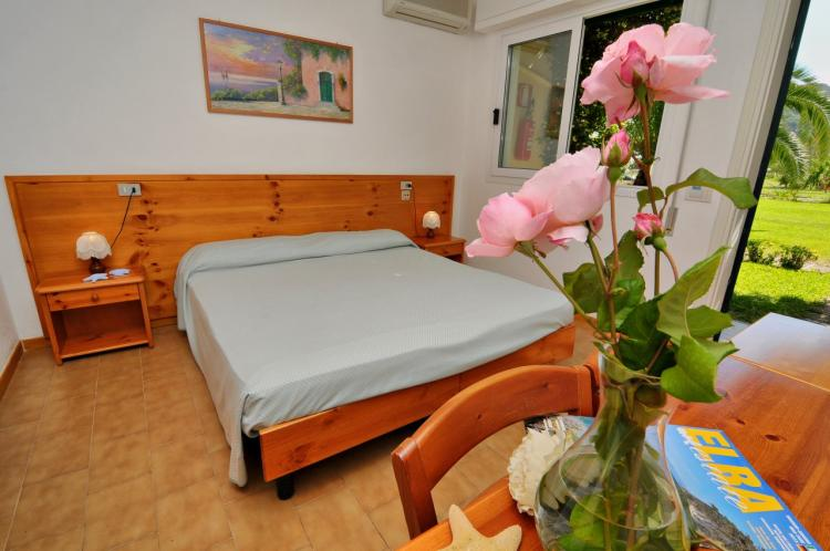 Hotel Villa Rodriguez foto 1