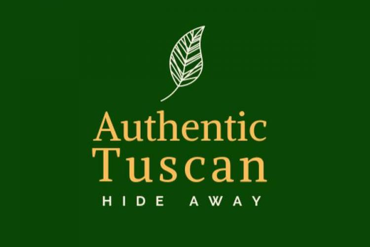 Authentic Tucan Hide Away foto 0