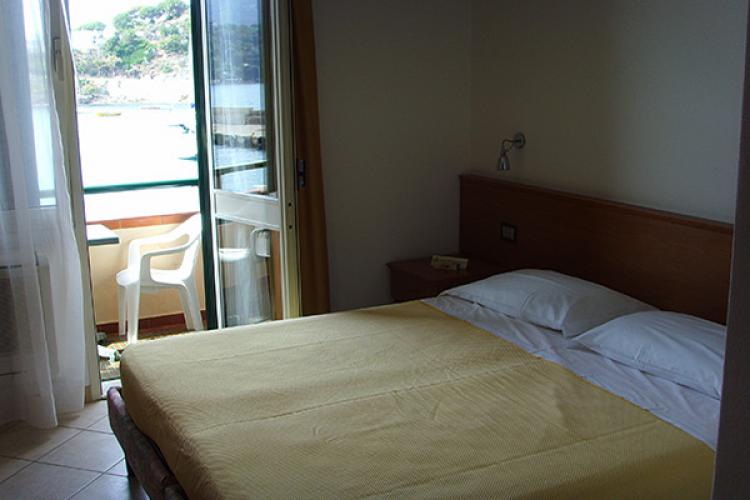 Hotel Belmare foto 4