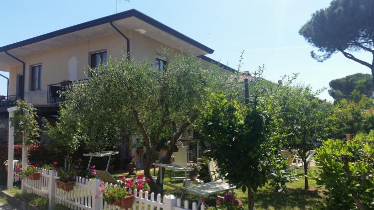A casa di Gabri foto 1