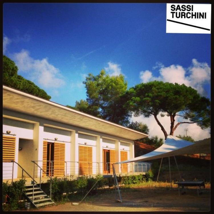 Sassi Turchini s.r.l. foto 0