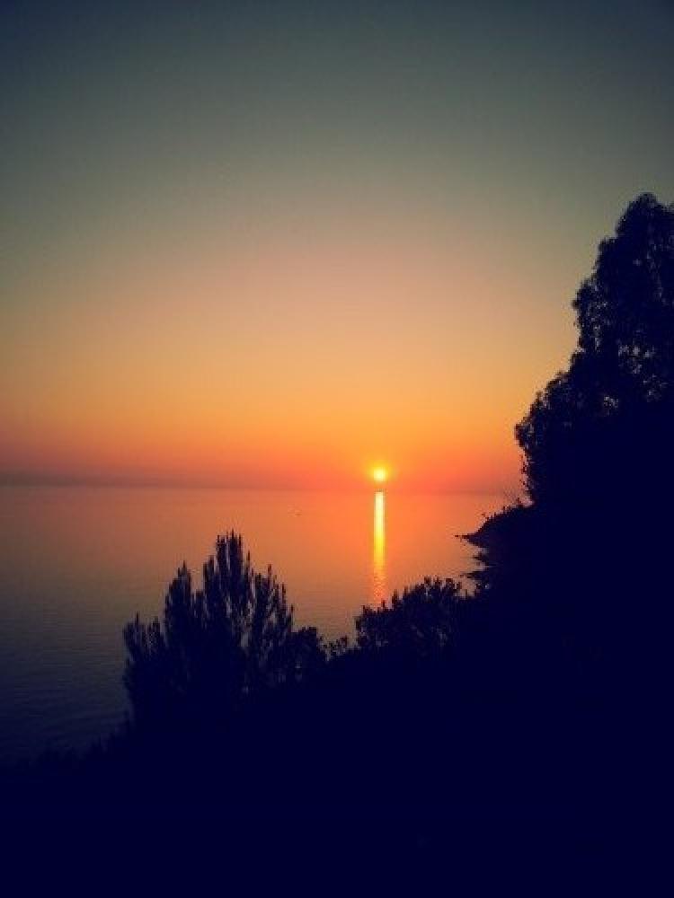 Costa del Mito foto 106