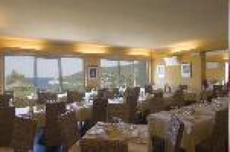 Hotel La Perla del Golfo foto 7