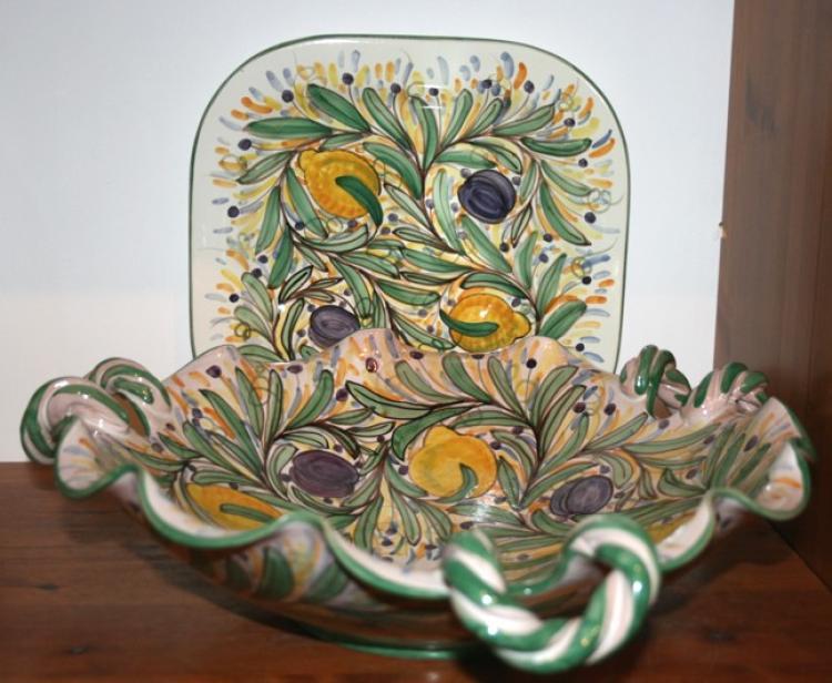 La Ceramica foto 8