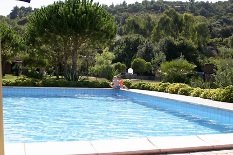 Casa Campanella Resort (Appartamenti) foto 5