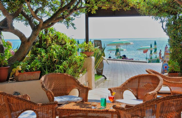 Hotel Villa Rodriguez foto 0
