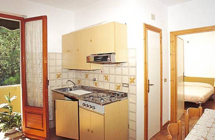 Residence Marilise foto 2
