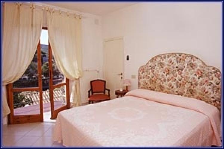 Hotel Danila foto 4