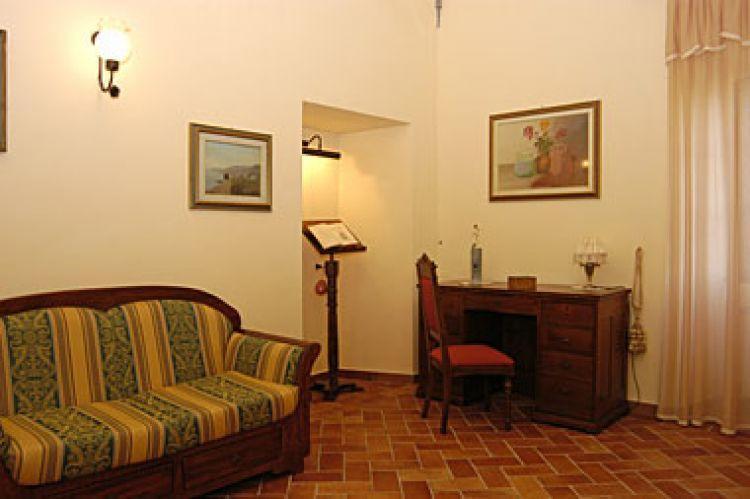 Appartamento La Torre foto 3