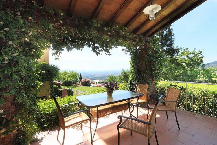 Agriturismo Casa Italia foto 6