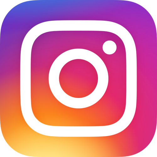 Instagram Tourism Holiday