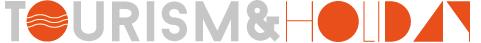 Logo Tourism Holiday